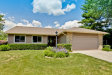 Photo of 40 E Country Club Court, PALATINE, IL 60067 (MLS # 09673637)