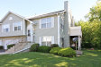 Photo of 1042 Castleshire Drive, Unit Number 1042, WOODSTOCK, IL 60098 (MLS # 09673844)