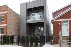 Photo of 2640 W Huron Street, CHICAGO, IL 60612 (MLS # 09674193)