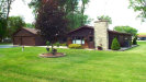Photo of 1206 Whippoorwill Drive, CRYSTAL LAKE, IL 60014 (MLS # 09674511)