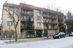 Photo of 2221 W Superior Street, Unit Number 306, CHICAGO, IL 60612 (MLS # 09674847)