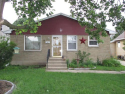 Photo of 316 W 3rd Street, SPRING VALLEY, IL 61362 (MLS # 09674935)