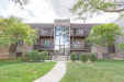 Photo of 1462 Stonebridge Circle, Unit Number F8, WHEATON, IL 60189 (MLS # 09675105)