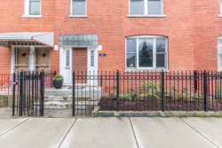 Photo of 2151 W Erie Street, CHICAGO, IL 60612 (MLS # 09676771)