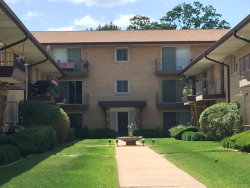 Photo of 6144 S Kensington Avenue, Unit Number 108A, COUNTRYSIDE, IL 60525 (MLS # 09677547)