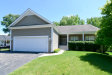 Photo of 3511 W Beach Drive, MCHENRY, IL 60050 (MLS # 09678018)