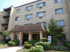 Photo of 7231 Wolf Road, Unit Number 306, INDIAN HEAD PARK, IL 60525 (MLS # 09678256)