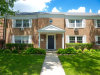 Photo of 906 W Saint James Street, Unit Number 2W, ARLINGTON HEIGHTS, IL 60005 (MLS # 09678263)