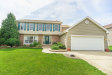 Photo of 326 W Windsor Drive, BLOOMINGDALE, IL 60108 (MLS # 09678845)