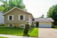 Photo of 10 S Deerpath Drive, VERNON HILLS, IL 60061 (MLS # 09679242)