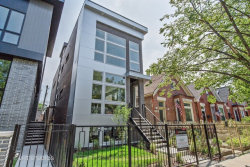 Photo of 2125 W Erie Street, CHICAGO, IL 60612 (MLS # 09679402)