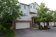 Photo of 340 Southwicke Drive, Unit Number D, STREAMWOOD, IL 60107 (MLS # 09680774)