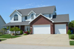 Photo of 2013 Prairie Rose Drive, MORRIS, IL 60450 (MLS # 09680989)