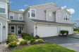Photo of 3102 Clearwater Drive, PLAINFIELD, IL 60586 (MLS # 09681720)