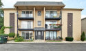 Photo of 8855 N Greenwood Avenue, Unit Number 3NW, NILES, IL 60714 (MLS # 09682103)