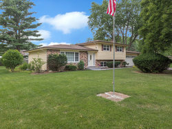 Photo of 29W025 Army Trail Road, WEST CHICAGO, IL 60185 (MLS # 09682538)