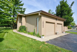 Photo of 2s590 Marie Curie Lane, Unit Number 590, WARRENVILLE, IL 60555 (MLS # 09682884)