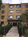 Photo of 6660 Brainard Avenue, Unit Number 410, COUNTRYSIDE, IL 60525 (MLS # 09683452)