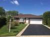 Photo of 803 Reef Court, WHEELING, IL 60090 (MLS # 09683805)