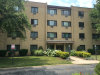 Photo of 6600 S Brainard Avenue, Unit Number 405, COUNTRYSIDE, IL 60525 (MLS # 09684073)