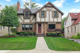 Photo of 4042 Grove Avenue, WESTERN SPRINGS, IL 60558 (MLS # 09685098)