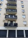 Photo of 8025 Oconnor Drive, Unit Number 5D, RIVER GROVE, IL 60171 (MLS # 09685568)