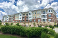 Photo of 2701 Commons Drive, Unit Number 407, GLENVIEW, IL 60026 (MLS # 09686792)