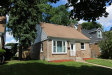 Photo of 704 Portsmouth Avenue, WESTCHESTER, IL 60154 (MLS # 09686824)