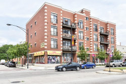 Photo of 22 S Western Avenue, Unit Number 201, CHICAGO, IL 60612 (MLS # 09687096)