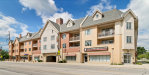 Photo of 310 S Main Street, Unit Number 207, LOMBARD, IL 60148 (MLS # 09687348)