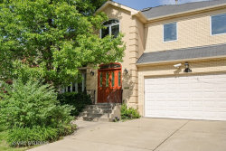 Photo of 6621 N St Louis Avenue, LINCOLNWOOD, IL 60712 (MLS # 09687351)
