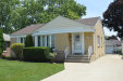 Photo of 1927 Mayfair Avenue, WESTCHESTER, IL 60154 (MLS # 09688473)