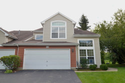 Photo of 848 Old Checker Road, Unit Number 0, BUFFALO GROVE, IL 60089 (MLS # 09688697)