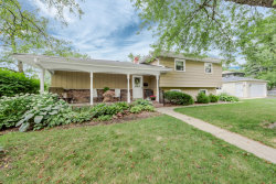 Photo of 618 Grant Street, DOWNERS GROVE, IL 60515 (MLS # 09688723)