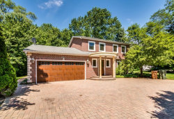 Photo of 804 Waltz Court, PROSPECT HEIGHTS, IL 60070 (MLS # 09688727)