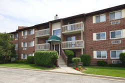 Photo of 980 N Lakeside Drive, Unit Number 2C, VERNON HILLS, IL 60061 (MLS # 09688822)