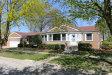 Photo of 1958 Hull Avenue, WESTCHESTER, IL 60154 (MLS # 09689092)
