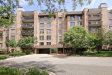 Photo of 3860 Mission Hills Road, Unit Number 416, NORTHBROOK, IL 60062 (MLS # 09689227)