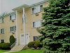 Photo of 4201 N Kolze Avenue, Unit Number 2A, SCHILLER PARK, IL 60176 (MLS # 09689610)