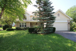 Photo of 397 Camden Place, VERNON HILLS, IL 60061 (MLS # 09689791)