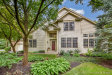 Photo of 1445 Averill Circle, GENEVA, IL 60134 (MLS # 09689948)