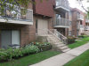 Photo of 705 W Central Road, Unit Number B8, MOUNT PROSPECT, IL 60056 (MLS # 09690034)