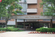 Photo of 1301 N Western Avenue, Unit Number 337, LAKE FOREST, IL 60045 (MLS # 09690122)