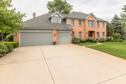 Photo of 602 Shawn Lane, PROSPECT HEIGHTS, IL 60070 (MLS # 09690300)