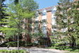 Photo of 205 Rivershire Lane, Unit Number 213, LINCOLNSHIRE, IL 60069 (MLS # 09690775)