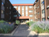 Photo of 2021 S Wolf Road, Unit Number 2-309, HILLSIDE, IL 60162 (MLS # 09691222)
