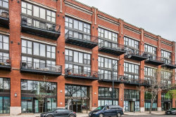Photo of 50 E 26th Street, Unit Number 406, CHICAGO, IL 60616 (MLS # 09691734)