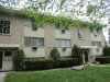 Photo of 2029 S 17th Avenue, Unit Number 9, BROADVIEW, IL 60155 (MLS # 09691855)