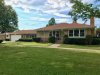 Photo of 1946 Downing Avenue, WESTCHESTER, IL 60154 (MLS # 09691950)