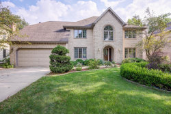 Photo of 1524 Meadowland Drive, NAPERVILLE, IL 60540 (MLS # 09692126)